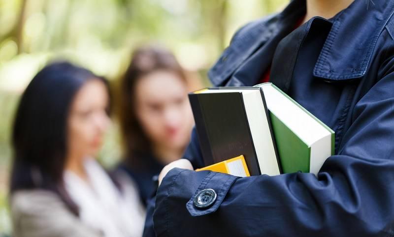6 Tips Agar Kuliah Tidak Membosankan