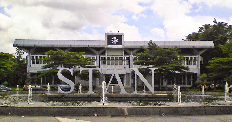 Mengenal STAN Lebih Dekat, Sekolah Tinggi Keuangan Indonesia
