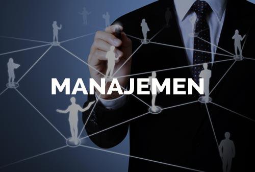 7 Tips Manajemen Tugas