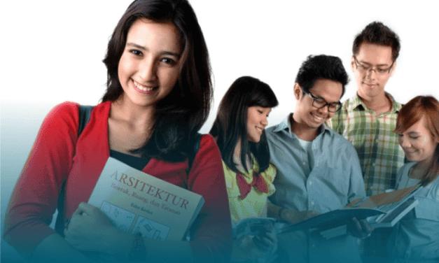 Wajib Tahu: 6 Faktor yang Mempengaruhi Kelulusan melalui Jalur SNMPTN