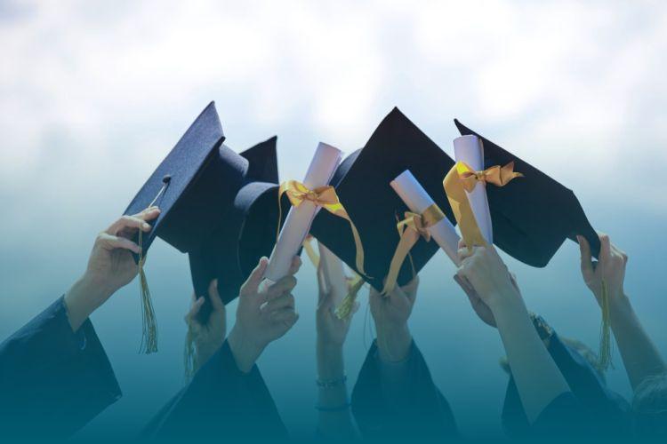 4 Tips dan Tahapan Umum Mendapat Beasiswa