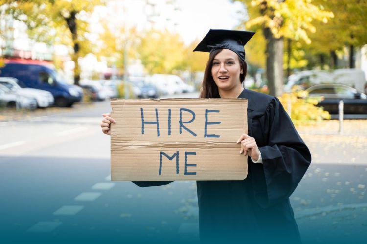 7 Tips Anti Pengangguran untuk Fresh Graduate!