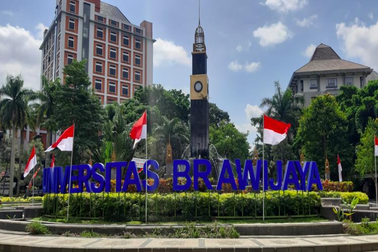 7 Fakta Unik dan Menarik Universitas Brawijaya, Kuy Cari Tahu!