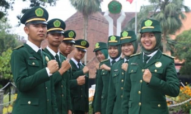 7 Info Penting Polbangtan dan PEPI – Sekolah Kedinasan Kementerian Pertanian