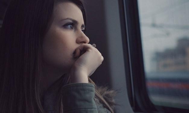 5 Cara Mengetahui Kesehatan Mental sedang Terganggu!
