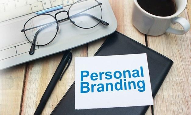 Ketahui Pengertian, Manfaat dan 7 Cara Meningkatkan Personal Branding