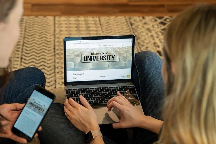 Ketahui: 5 Situs Penting Data dan Peringkat Kampus