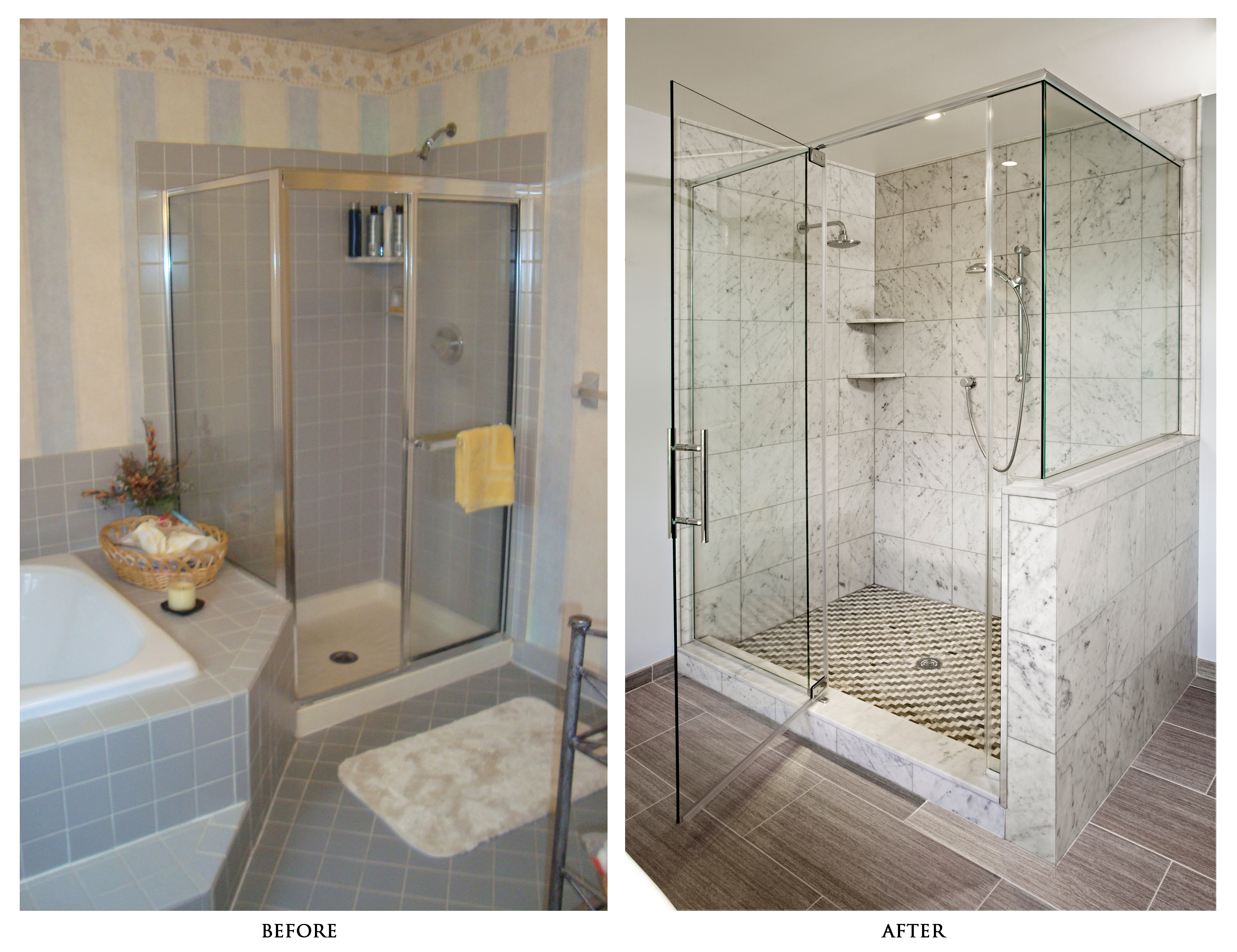 7 Signs It s Time to Remodel Your Bathroom