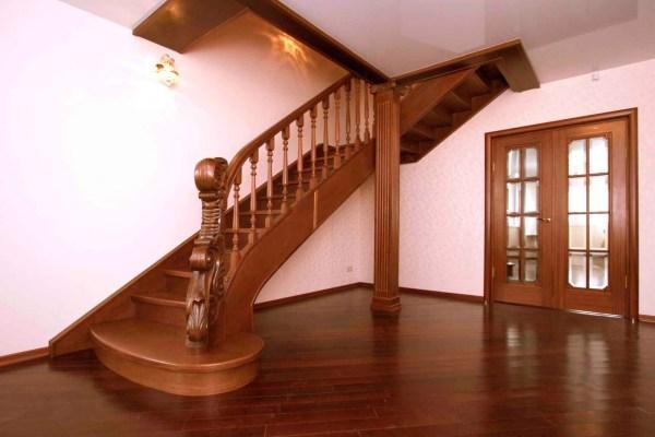 Деревянные ступени для лестниц видеоинструкция по