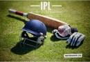 राजस्थान के बटलर और दिल्ली के धवन ने दोनों टीमों को दिलाई एक रोमांचक जीत