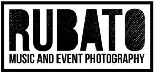 Rubato Photo - Concert Photography based in Cincinnati, OH