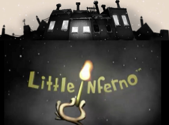 Análise – Little Inferno