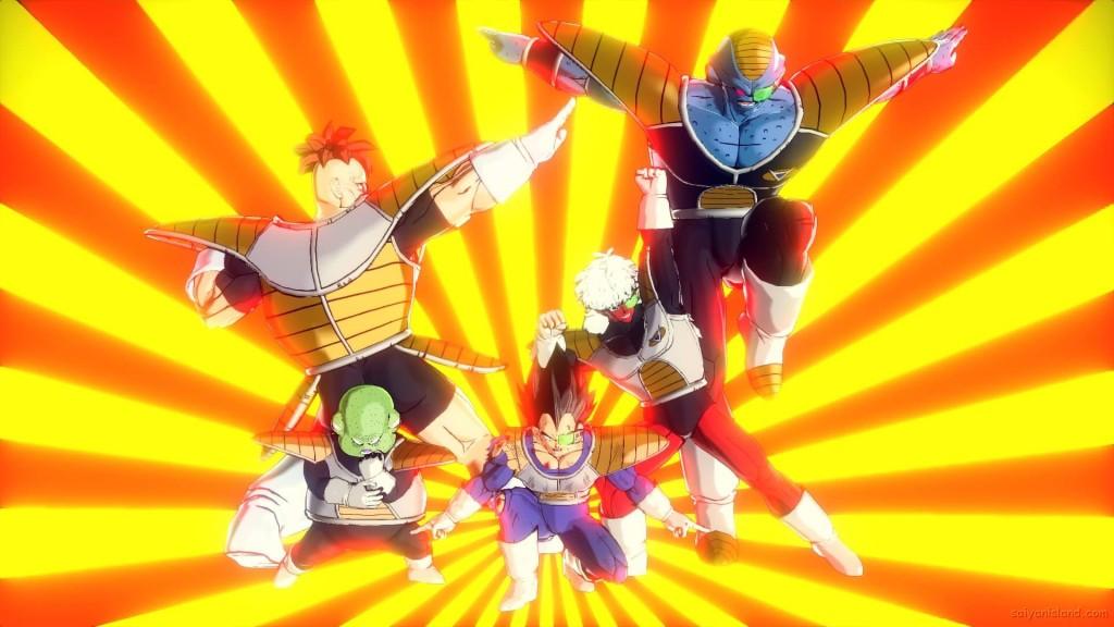 Dragon_Ball_Xenoverse 02