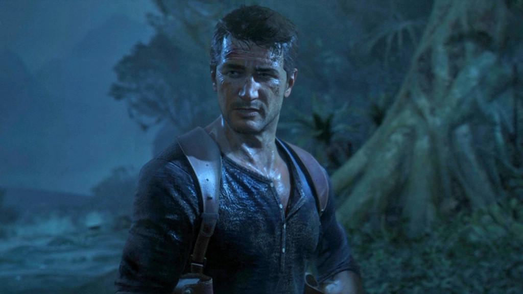 Uncharted_4_Thief's_end
