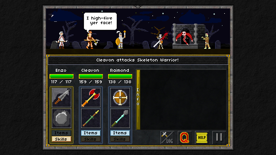 pixel_heroes_byte_magic_1