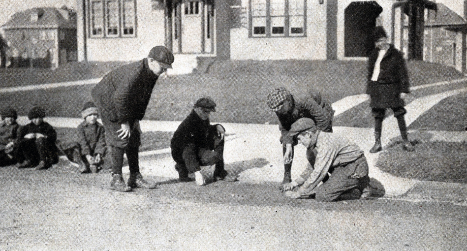 1919-gamers