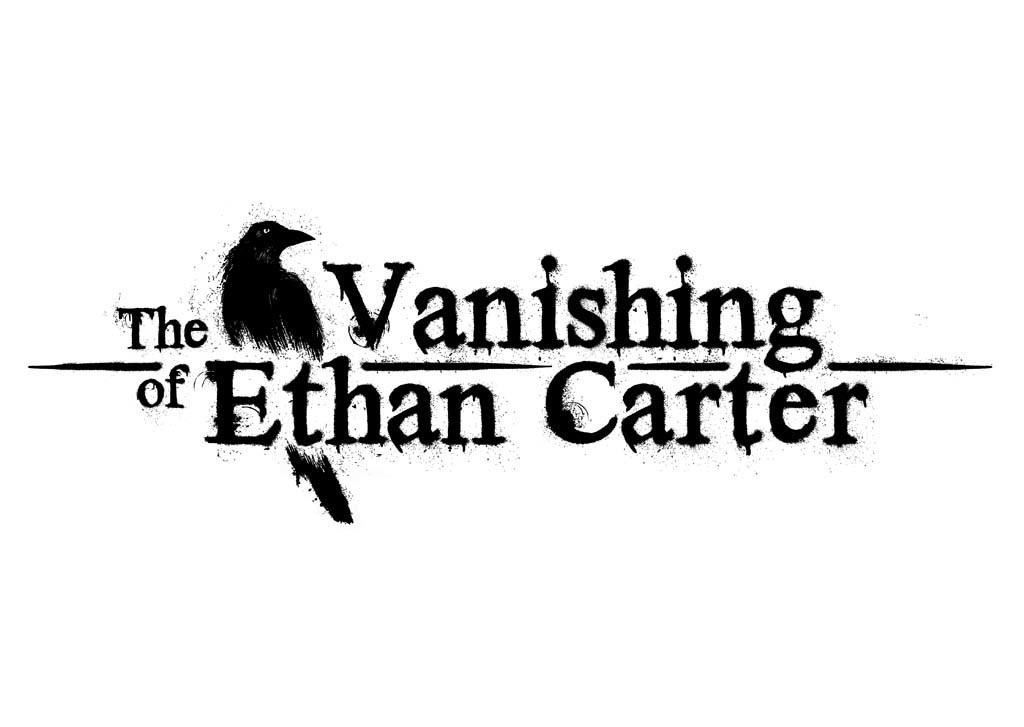The-Vanishing-Of-Ethan-Carter