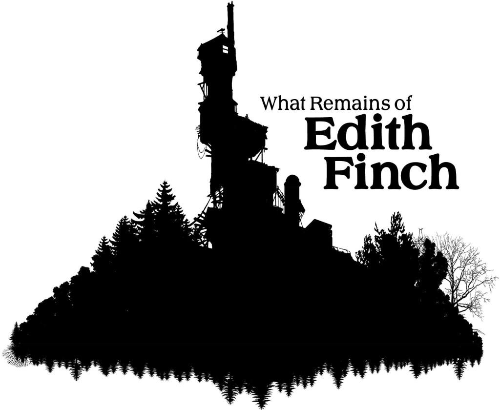 finch_logo_large