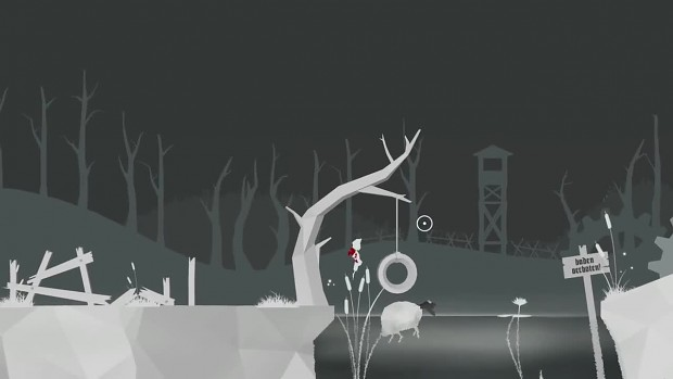 albert-and-otto-indie-game-trailer.mp4