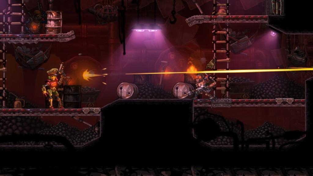 SteamWorld-Heist-screenshot-05-1030x579