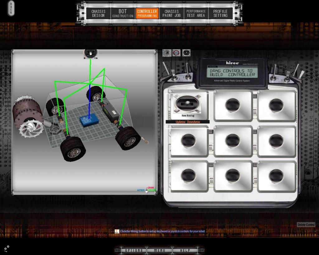 robot_arena_2_2012-05-04_16-06-12-82