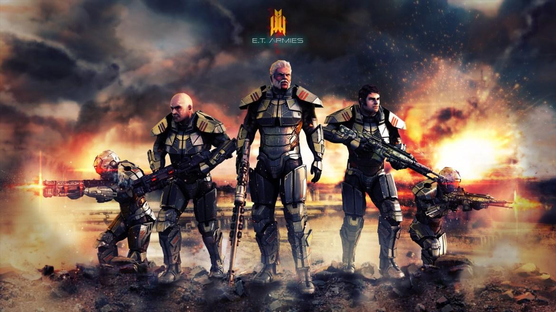 ET Armies (1)