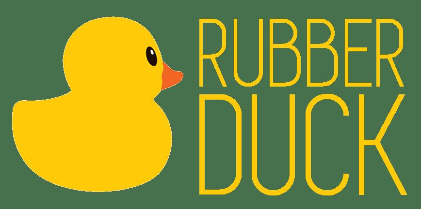 Rubber_duck_logo