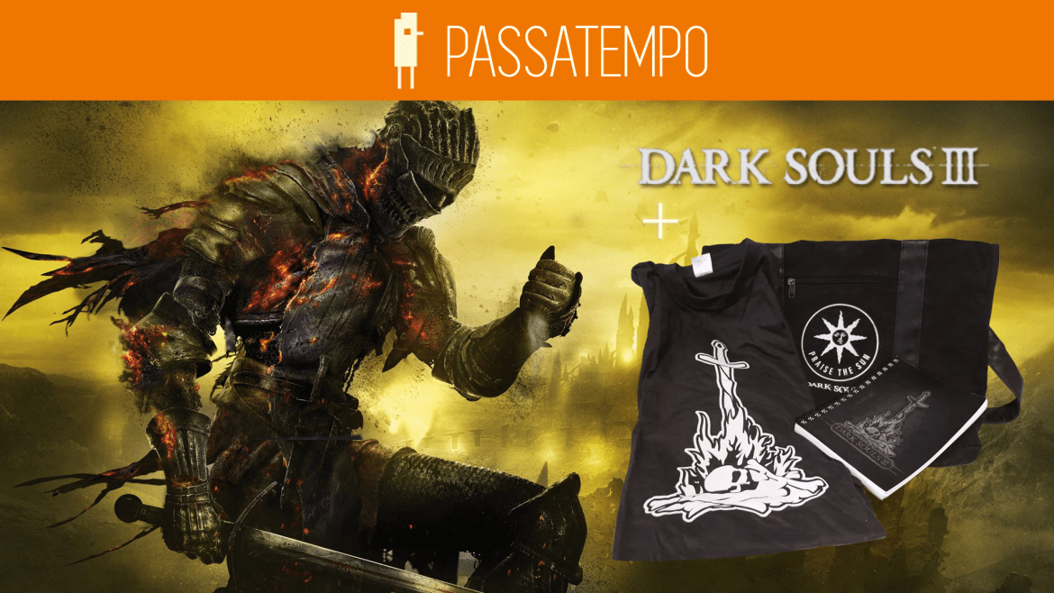 dark souls passatempo_rectangulo