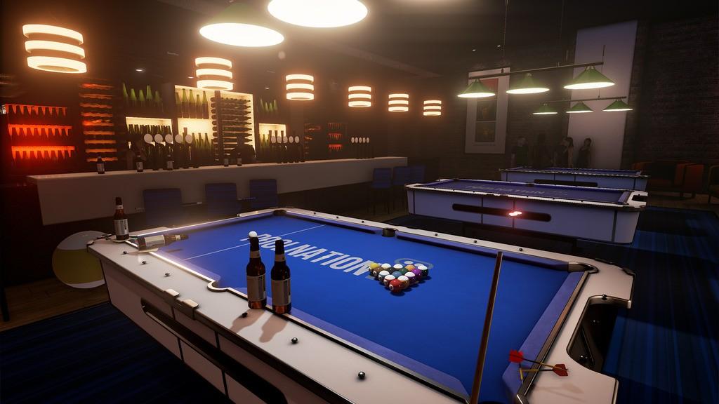 PoolNationVR_WIPScreenshot07_zpsmhutd9mi-1024x576