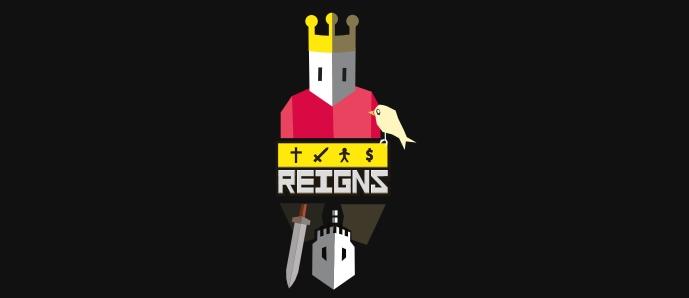 Reigns_Devolver_header