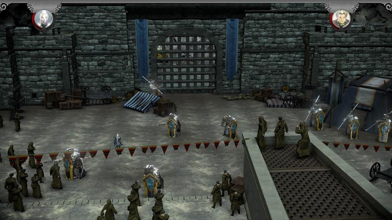 Eon Altar (2)