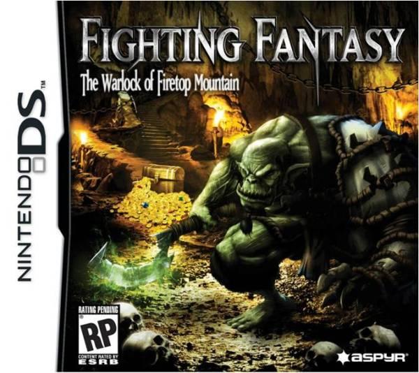 fighting-fantasy-6