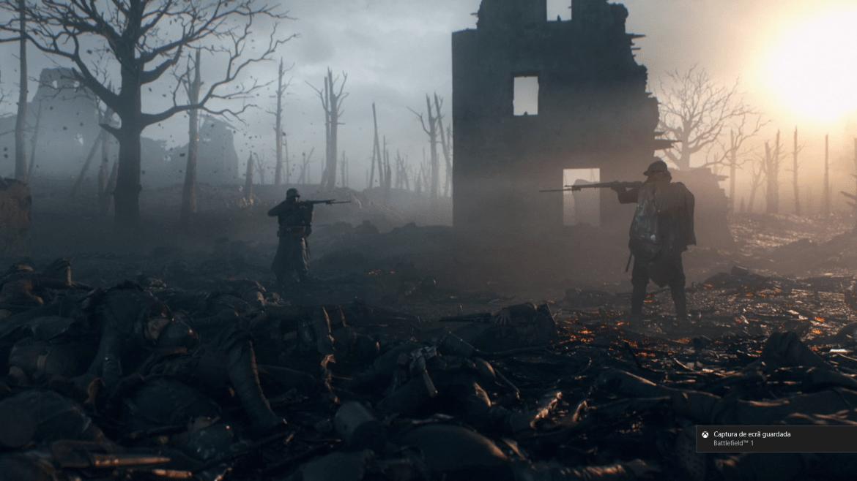 battlefield-1-30_11_2016-00_01_28