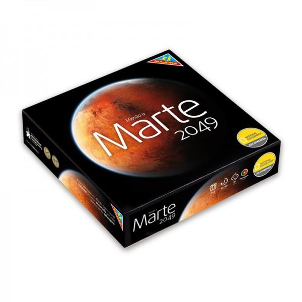 marte_caixa_frente-600x600