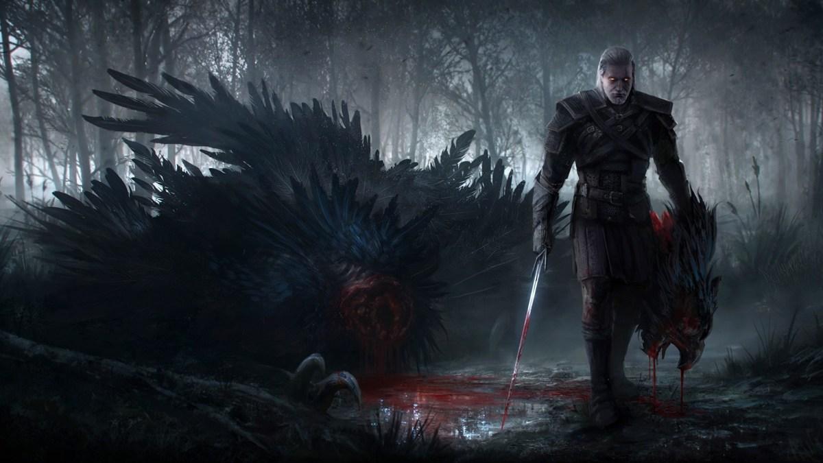 The Witcher 3 - Tudo sobre as expansões