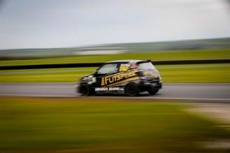MSA British Rallycross Championship 2017 Review – Part 2