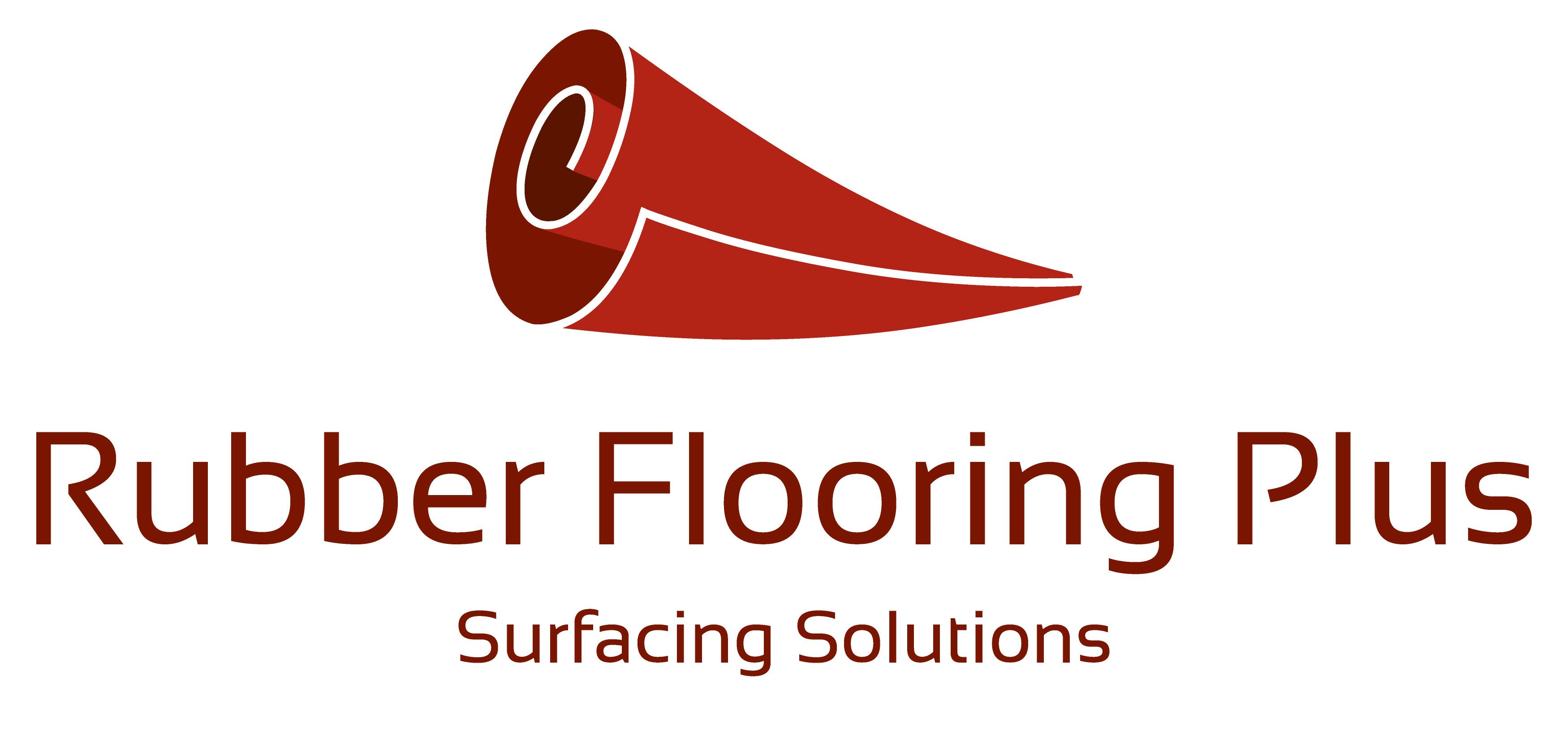 Rubber Flooring Plus – Fitness, Commercial, Industrial Flooring Distributors