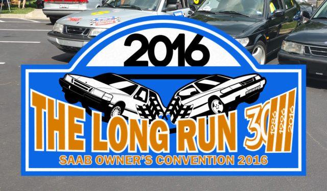2016-SOC-Rally-Plate