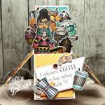 Rubbernecker Stamps Blog 71053761_10214611777423451_8377861536558874624_o