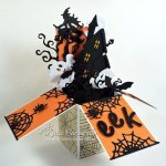 Rubbernecker Blog Come-see-how-I-made-this-spooky-Halloween-pop-up-box-card.