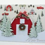 Rubbernecker Blog Come-see-how-I-made-this-classic-Christmas-barn-scene.