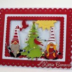 Rubbernecker Blog Come-see-how-I-made-this-colorful-gnome-christmas-card.