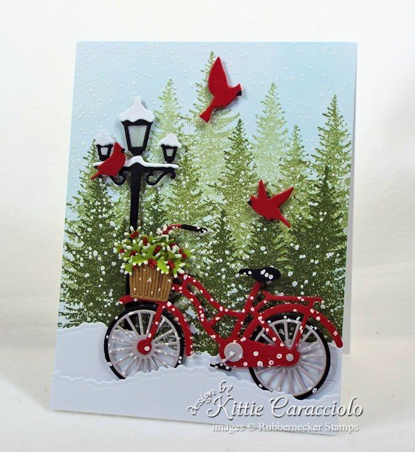 Rubbernecker Blog Come-see-how-I-made-this-snowy-Chritmas-card.