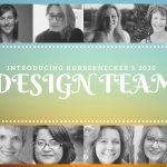 Rubbernecker Blog Elite-Design-Team-2