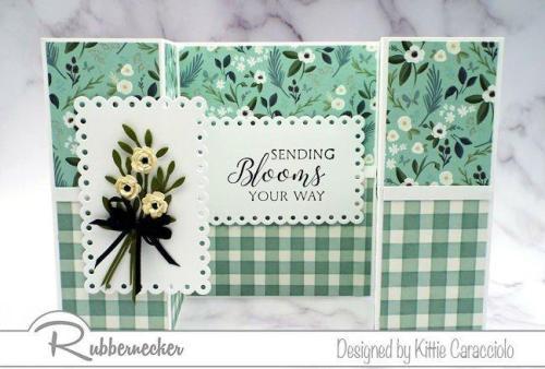 Rubbernecker Blog KC-Rubbernecker-5210-05D-Small-Flowers-2-2-front-500x338