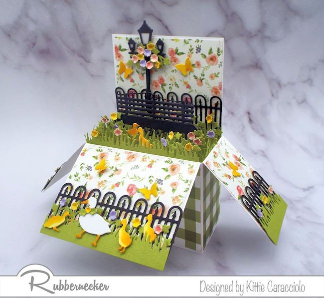 Rubbernecker Blog KC-Rubbernecker-Pop-Up-Lamp-Post-Card-right