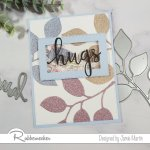 Rubbernecker Blog RN-Hugs-Leaves-Shaker-a-4-20-JM