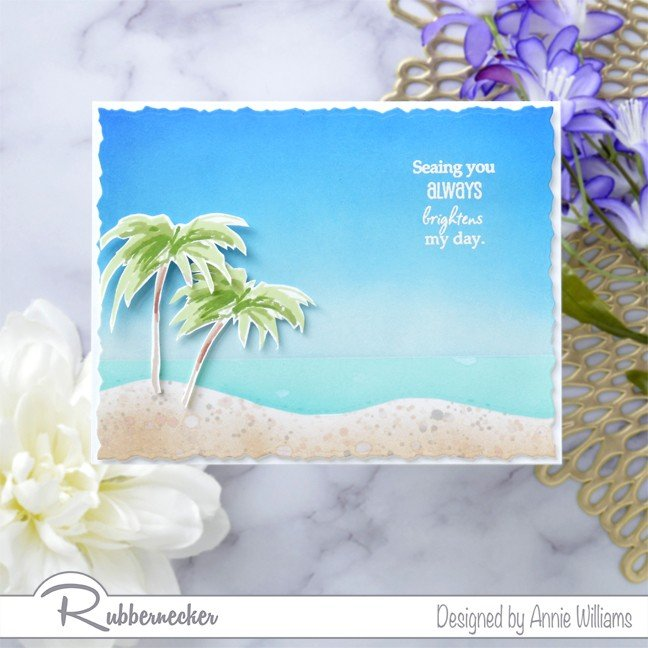 Rubbernecker Blog Inked-Tropical-Scene-Card-by-Annie-Williams-Main