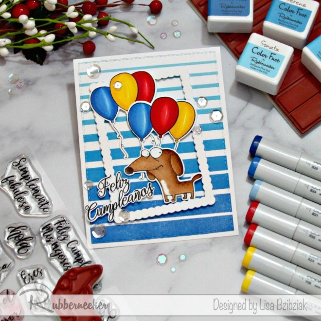 Rubbernecker Blog Rubbernecker-Stamps_Lisa-Bzibziak_05.21.20-2