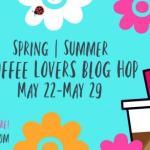 Rubbernecker Blog Spring-Summer-landscape